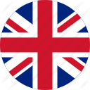 Flag_of_United_Kingdom_-_Circle-128